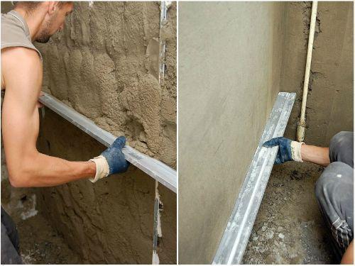 1 kak-shtukaturit-steny-cementnym-rastvorom