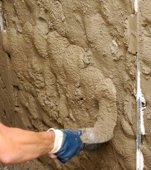 10-kak-shtukaturit-steny-cementnym-rastvorom