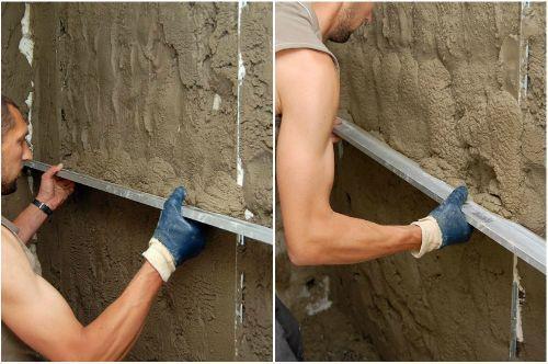 11-kak-shtukaturit-steny-cementnym-rastvorom