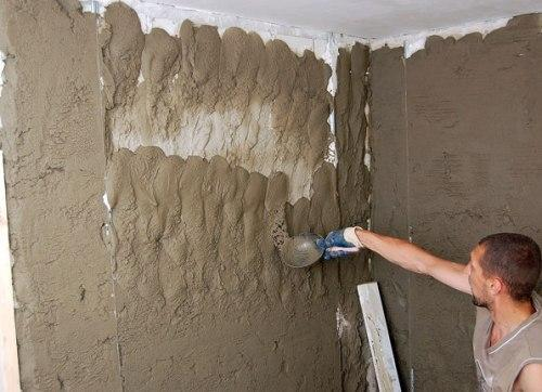 13-kak-shtukaturit-steny-cementnym-rastvorom-