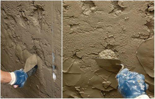 14-kak-shtukaturit-steny-cementnym-rastvorom