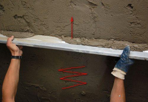 15-kak-shtukaturit-steny-cementnym-rastvorom