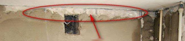 16-kak-shtukaturit-steny-cementnym-rastvorom