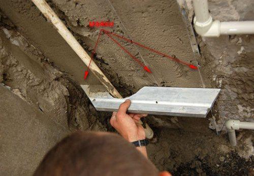 17-kak-shtukaturit-steny-cementnym-rastvorom