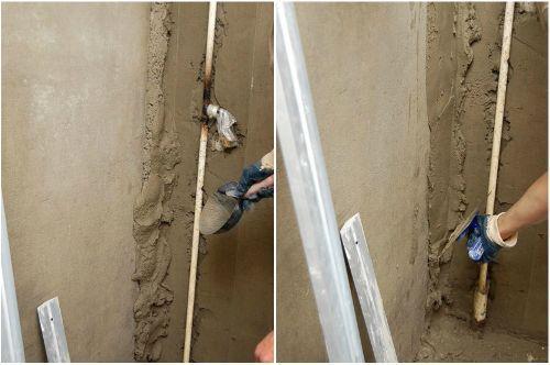 19-kak-shtukaturit-steny-cementnym-rastvorom