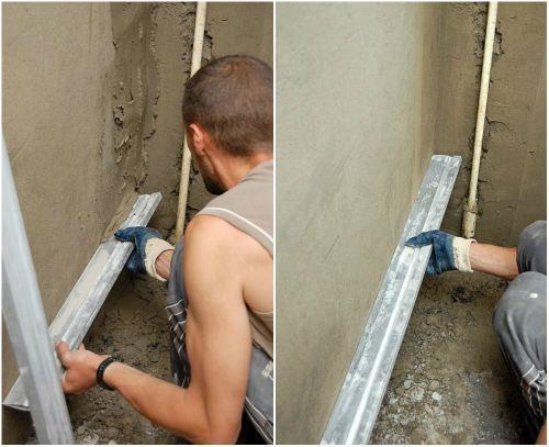 20-kak-shtukaturit-steny-cementnym-rastvorom