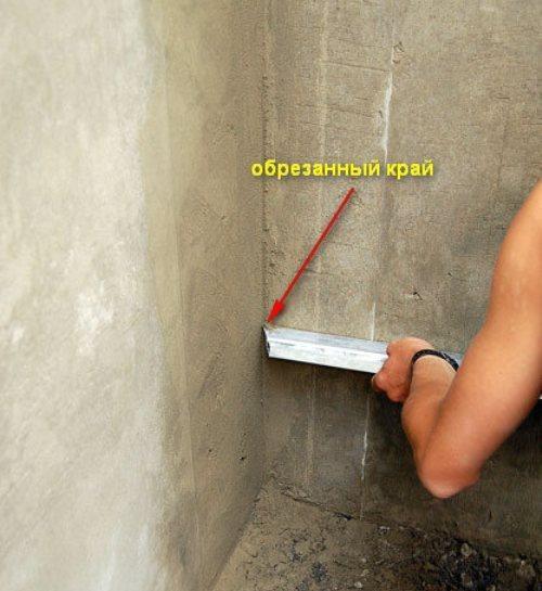 21-kak-shtukaturit-steny-cementnym-rastvorom