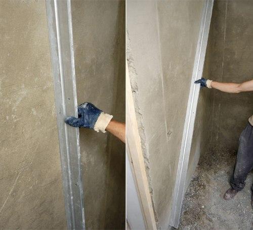 23-kak-shtukaturit-steny-cementnym-rastvorom