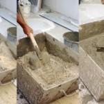 6-kak-shtukaturit-steny-cementnym-rastvorom-4