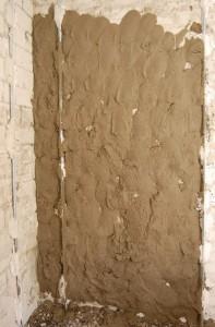 9 kak-shtukaturit-steny-cementnym-rastvorom-7