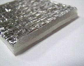 2-mineralnaya-vata-dlya utepleniya-pola