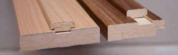 Мастика для заделки швов в деревянном доме
