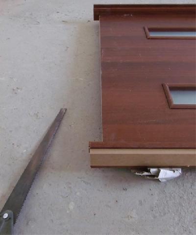 Заводской запас коробки