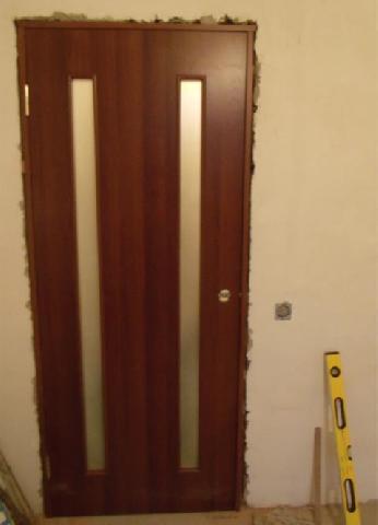 zakrytie-i-otkrytie-dveri