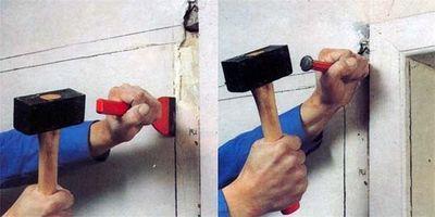 Shtroblenie-kirpichnyh-i-betonnyh-sten