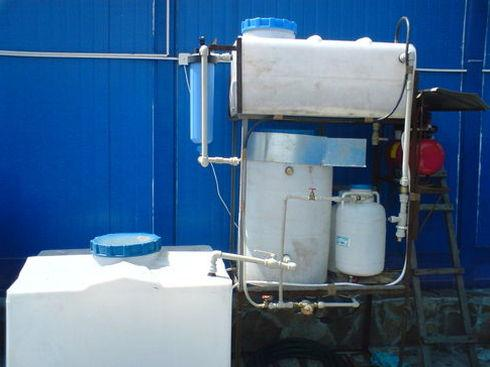 filtr-dlja-ochistki-vody-v-bassejne