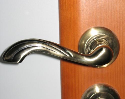 Nazhimnaja-dvernaja-ruchka