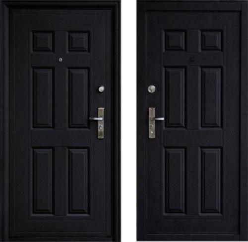 dveri-s-teflonovym-pokrytiem