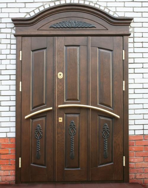 dvojnye-metallicheskie-dveri