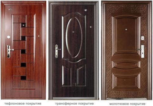 molotkovo-transfernoj-oblicovke-stalnoj-dveri