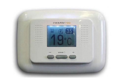 reguljator-temperatury-teplogo-pola-1