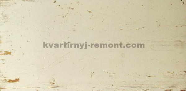 Фото 3 Подготовленная стена