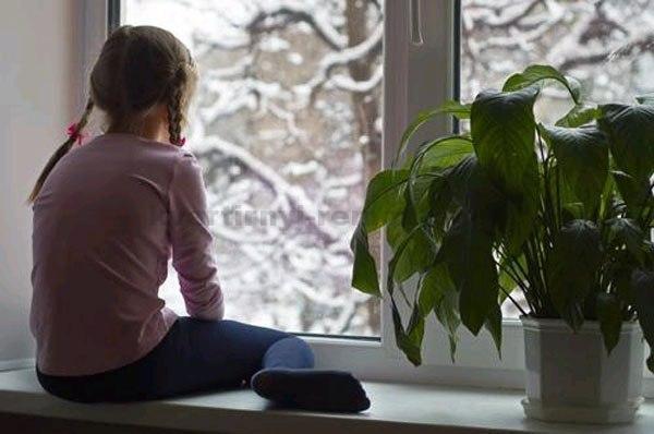 Теплое окно без сквозняков