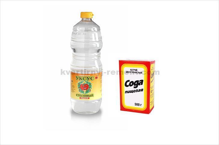 soda-i-uksus