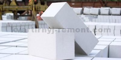 malaya-raznovidnost-form