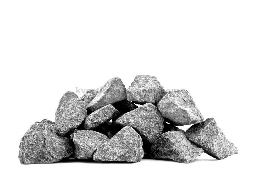 kamni-dlja-bani
