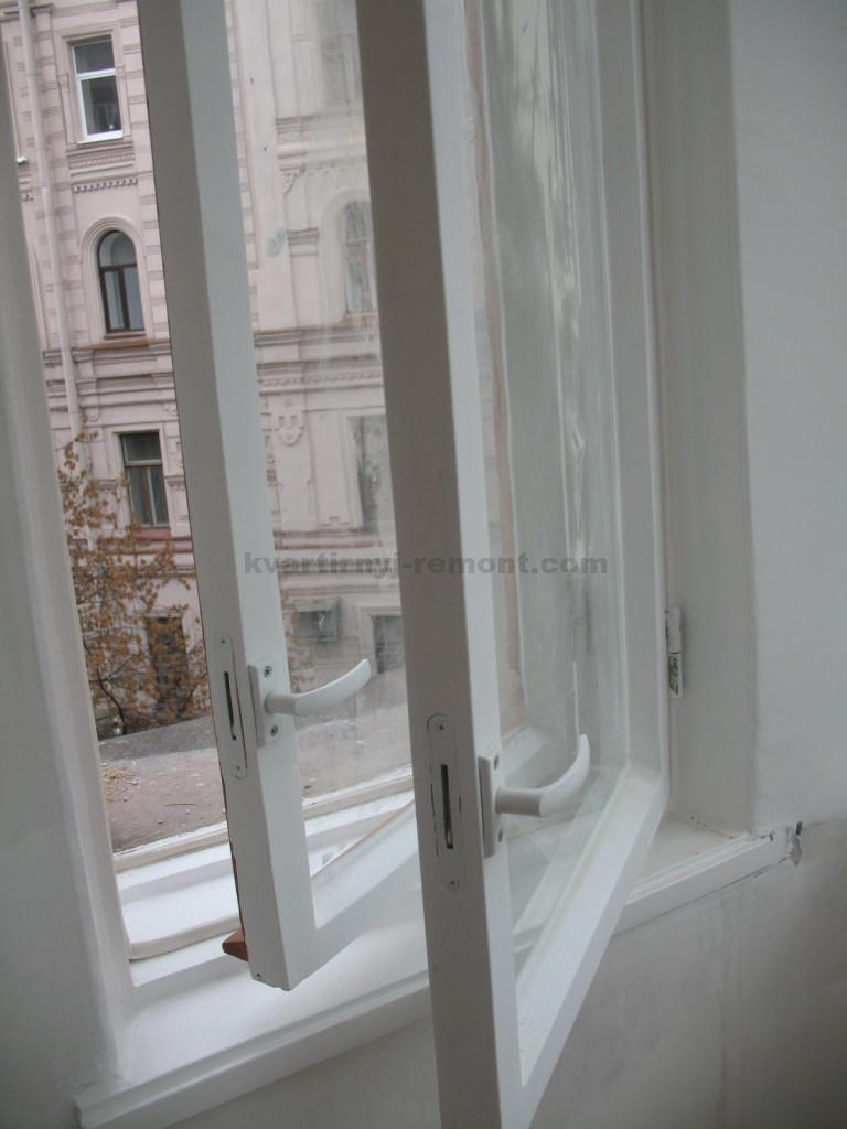 staroye-derevyannoye-okno