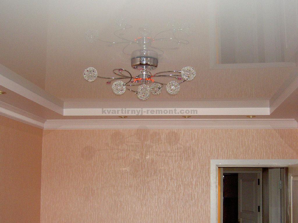 Соляные лампы - купить солевую лампу (светильник) в Киеве