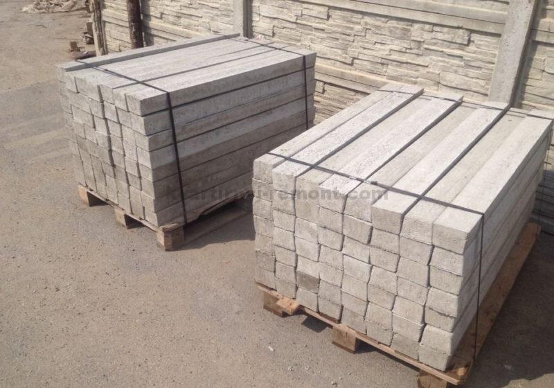 betonnyye-stolbiki-dlya-shpaler