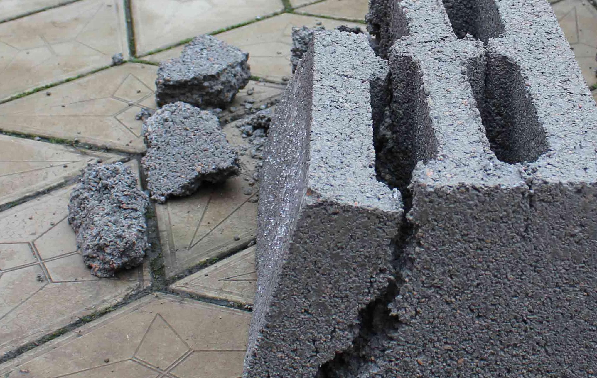 Крыши мягкую кровлю под строительство