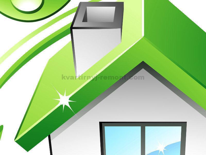 ekologicheski-chistyy-dom