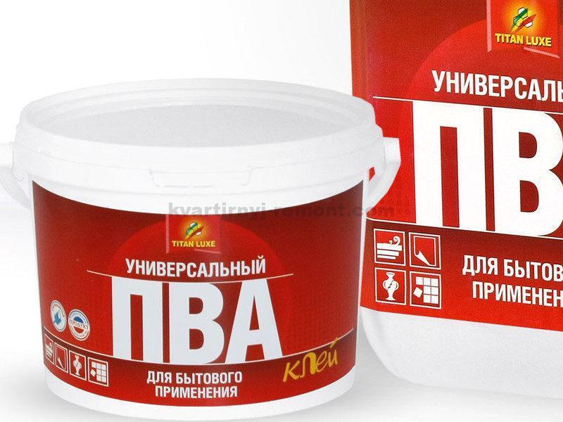 kley-pva-dlya-zhidkikh-oboyev