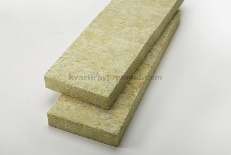 mineral-wool