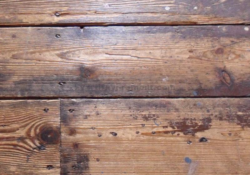 slit-plank-floor