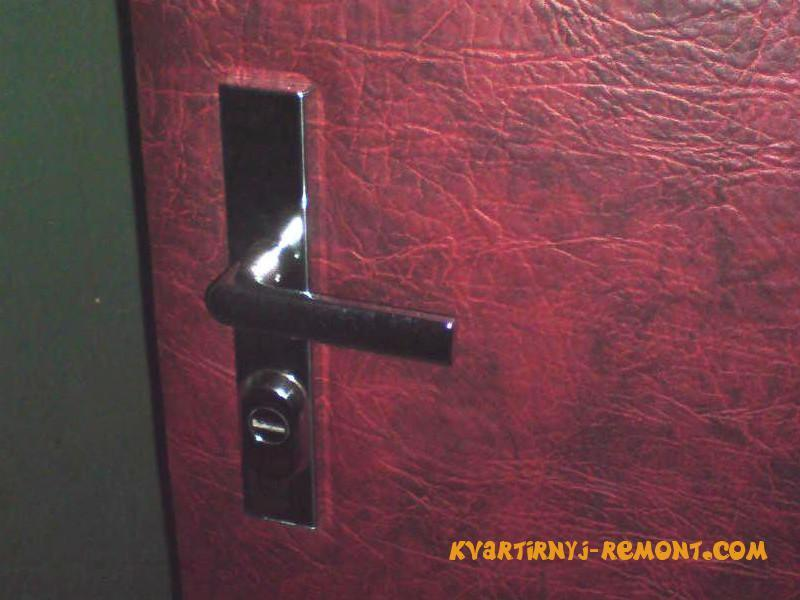 �� Двери межкомнатные в- 27UA