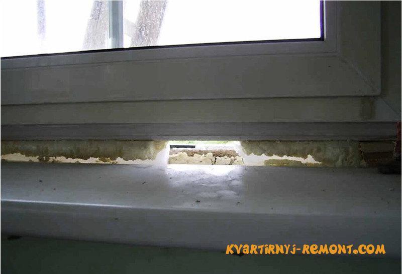 oshibki-pri-uteplenii-balkona