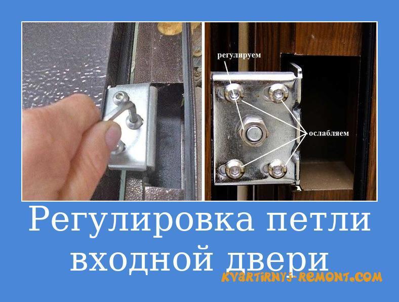 regulirovka-petli-vkhodnoy-dveri