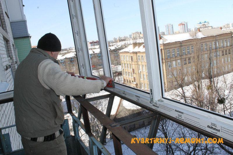 uteplyat-balkon-zimoy
