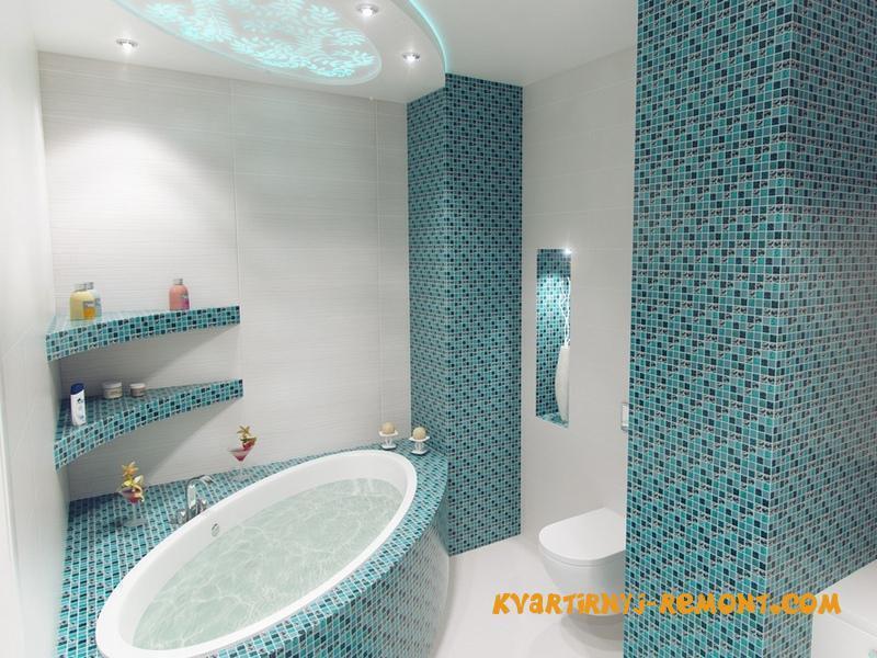 mozaika-v-vannoy