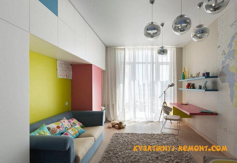 detskaya-komnata-v-stile-minimalizm