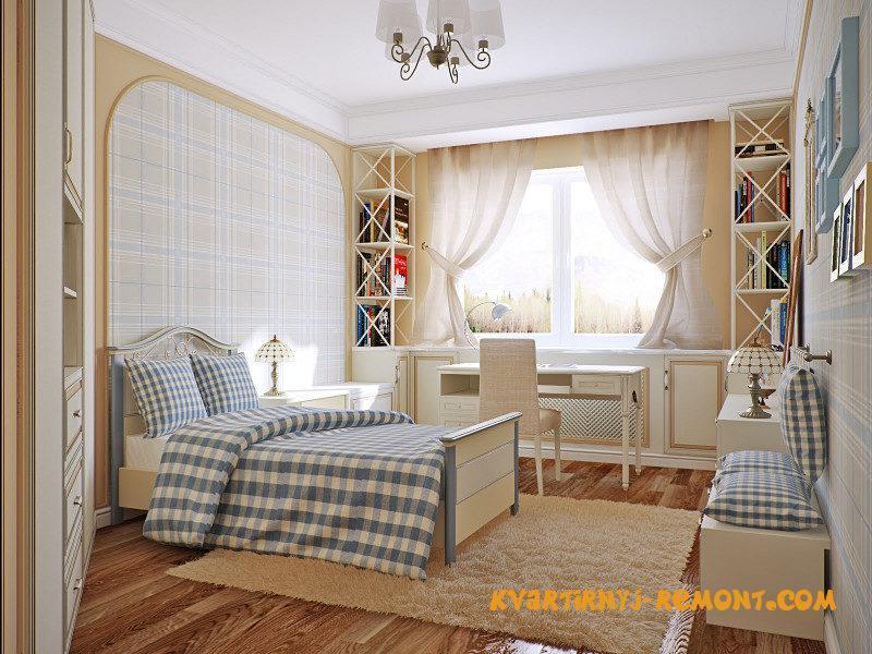 detskaya-komnata-v-stile-modern-1