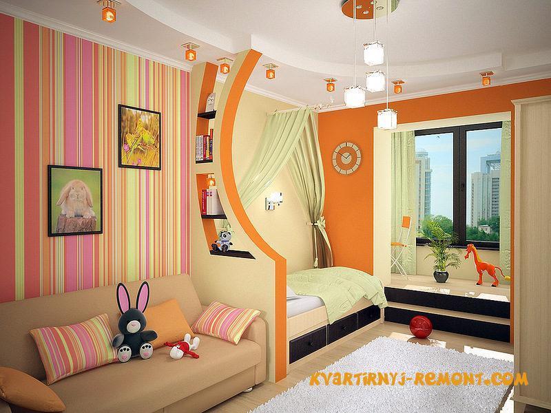 detskaya-komnata-v-stile-modern