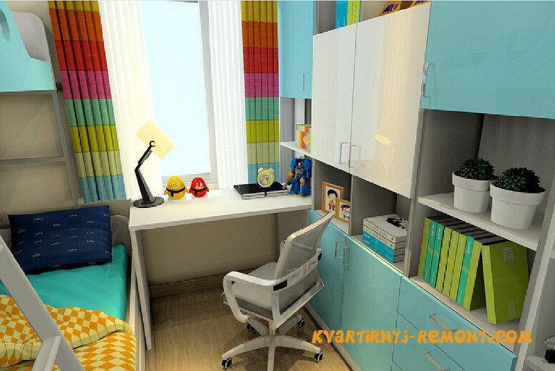dizayn-malenkoy-detskoy-komnaty-1