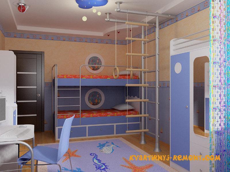 morskaya-tematika-v-dizayne-1