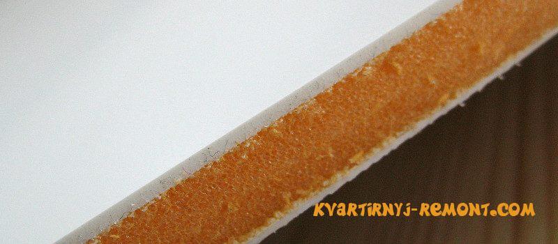 plastikovyye-sendvich-paneli