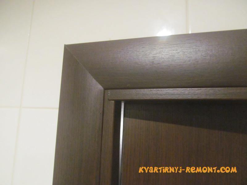 ustanovit-nalichniki-na-mezhkomnatnyye-dveri